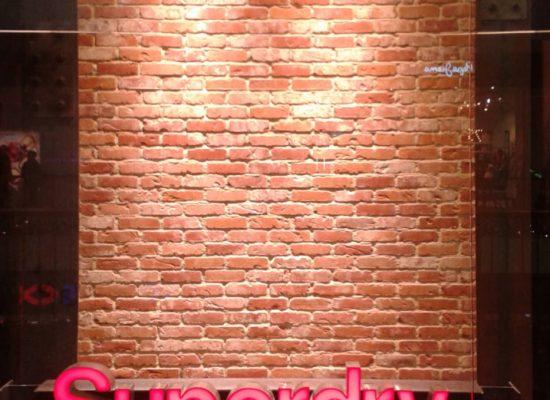superdry-dresden-Innenraum-geklinkert